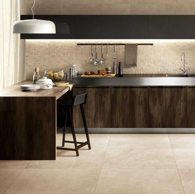 beige, marble, mramor, béžová dlažba, midas, marfil, kuchyňa, onyx