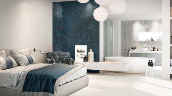 Bedroom_Terrazzo_Tiles