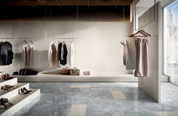 Boutique-Anima-Select-Marble-Effect