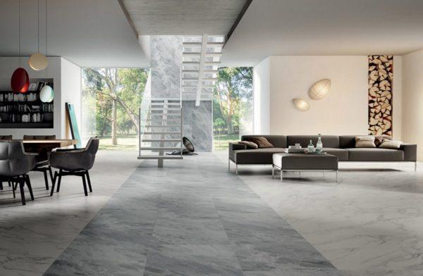 Loft-marble-effect-ceramics-porcelain-stoneware-grey-white