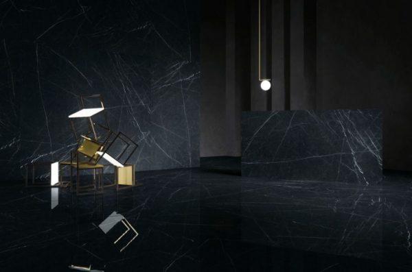 Marble+Effect+Black+Floors-nero-marquinia-01