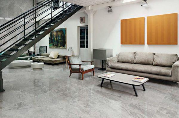 Marble+Effect+Grey+Floors-gris-de-savoie-01
