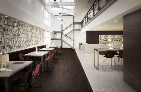 Restaurant_Wenge_Wood_Effect_Tiles_