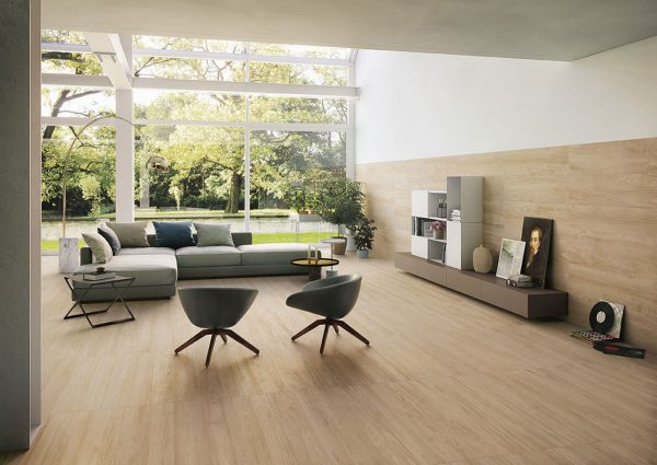 elm_wood_effect_tiles_ceramics_living