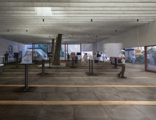 one-ground_life_oak_museo_4