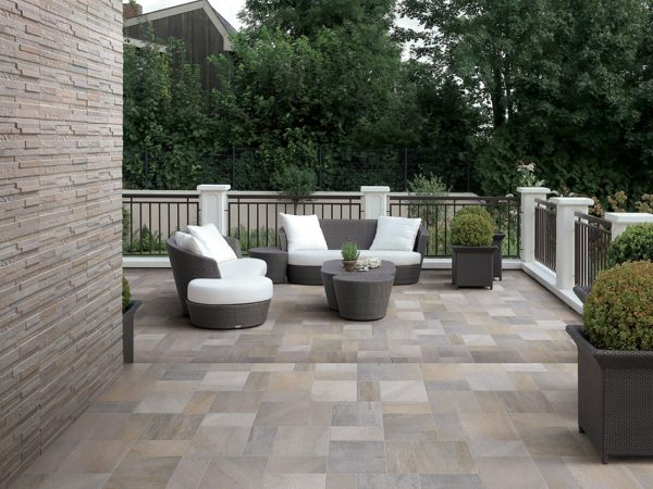 pangea-barge-stone-tiles-outdoor