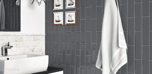 Metro_DarkGrey_Bathroom_slider