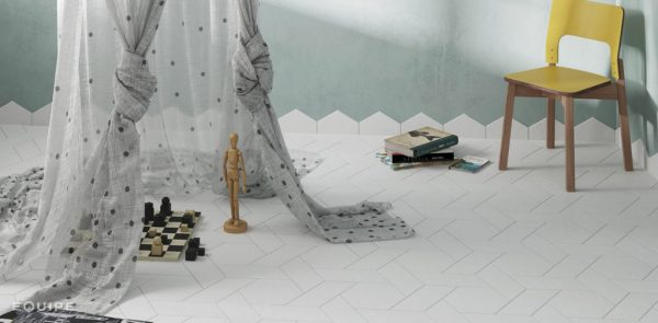 chevron_pav_white_hexatile_camping_slider