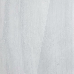 mallorca-bianco-tile-300x300