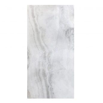 onyx-light-lux-tile