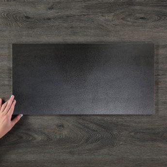 eclat-black-tile
