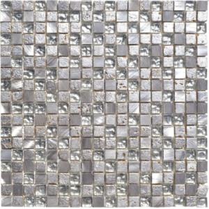 30×30-Foglia-DOro-15×15-J.-Alluminio-F
