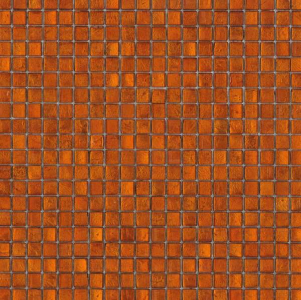 Arancio Forte