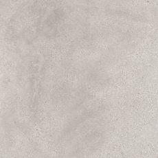 DSC6061_gravel_60x60_light_grey