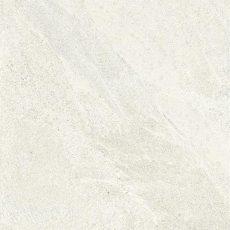 Refin-tune-snow-no-watermark-1024x576